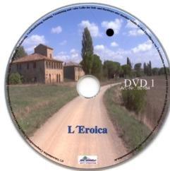Vitalis FitViewer film L'Eroica - partie 1