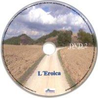Vitalis FitViewer film L'Eroica - partie 1 Detailbild