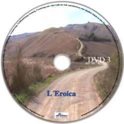 Vitalis FitViewer film L'Eroica - partie 2