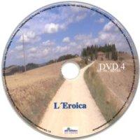 Vitalis FitViewer film L'Eroica - partie 2 Detailbild