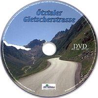 Vitalis FitViewer Film Strada del Ghiacciaio Ötztaler