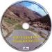 Vitalis FitViewer Film Col d'Agnel Detailbild