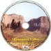 Vitalis FitViewer Film Monument Valley - Dirt Road Detailbild