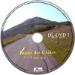 Vitalis FitViewer Film Route de Cretes - Vogesen Detailbild