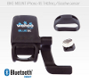 /wahoo/Wahoo-Bluetooth-Smart-Bike-Sensor/Wahoo-Bluetooth-Smart-Bike-Sensor-1-u.jpg