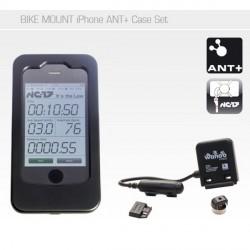 Wahoo iPhone® Kit support ANT+ avec capteur de vitesse acheter maintenant en ligne