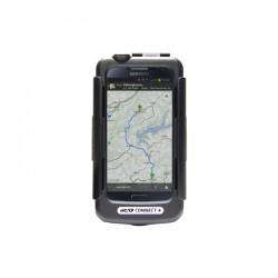 NC-17 Smartphone holder for bikes acheter maintenant en ligne