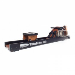 WaterRower rowing machine Club in Ash purchase online now