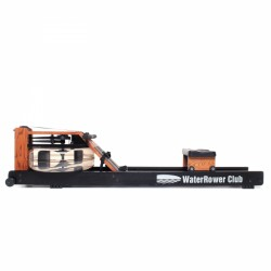 WaterRower rowing machine Club in Ash purchase online now