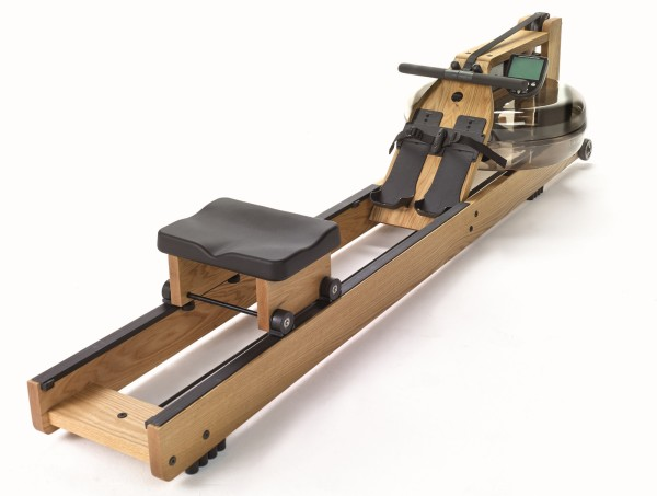WaterRower Eiche