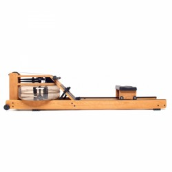 WaterRower rowing machine cherry purchase online now
