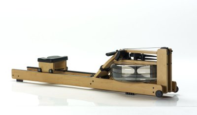 Waterrower beuk natuur