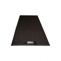 Tapis de protection WaterRower acheter maintenant en ligne