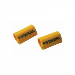 Oarsome Softgrip rowing grips for Waterrower rowing machines acheter maintenant en ligne