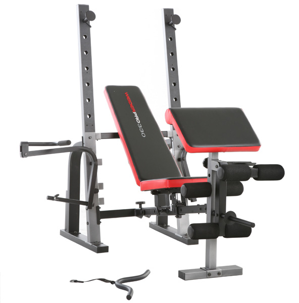 Pin Weider Weight Benches On Pinterest