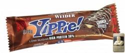 Weider High Protein Yippie! Bar purchase online now