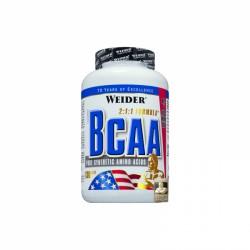 Weider BCAA acheter maintenant en ligne