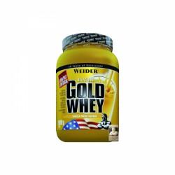 Weider Gold Whey acheter maintenant en ligne