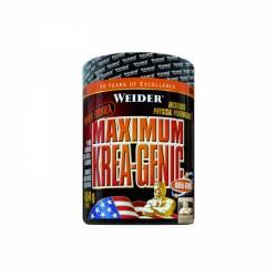 Weider Maximum Krea-Genic acheter maintenant en ligne