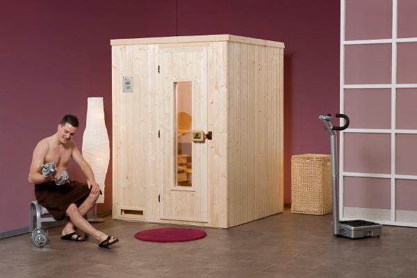 weka falun log sauna buy test sport tiedje. Black Bedroom Furniture Sets. Home Design Ideas