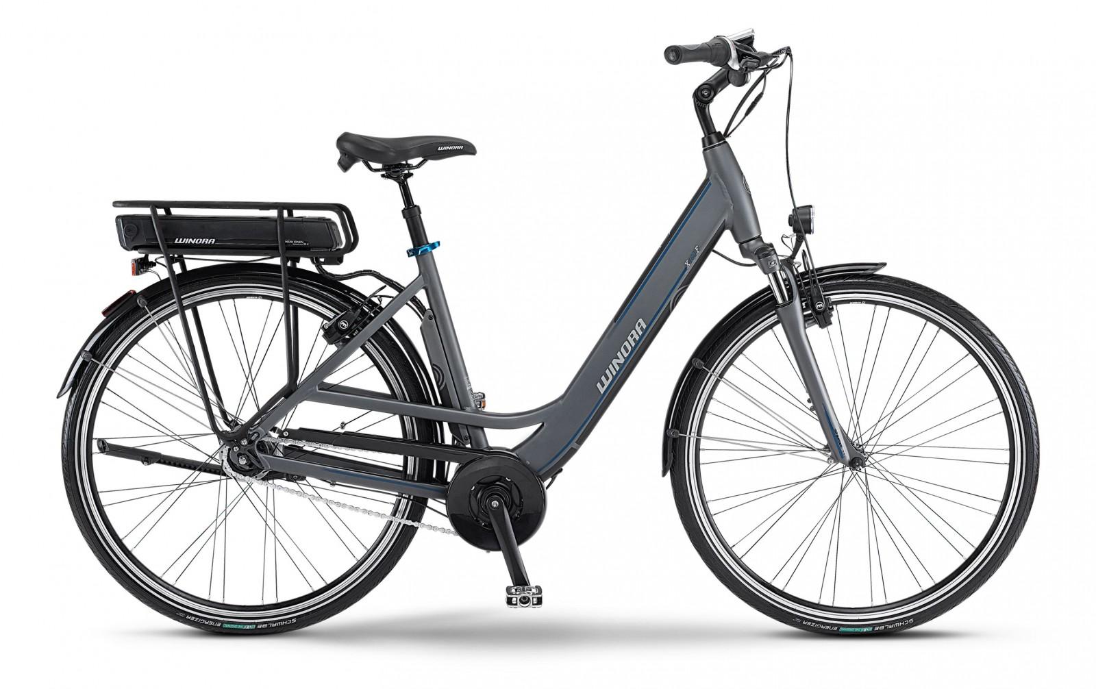 winora e bike x480 f wave 28 zoll modular pack 400. Black Bedroom Furniture Sets. Home Design Ideas