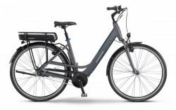 Winora E-Bike X480.F (Wave, 28 inches) + Modular Pack 500 acheter maintenant en ligne