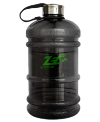 Zec Plus Nutrition Water Gallon 2,2L