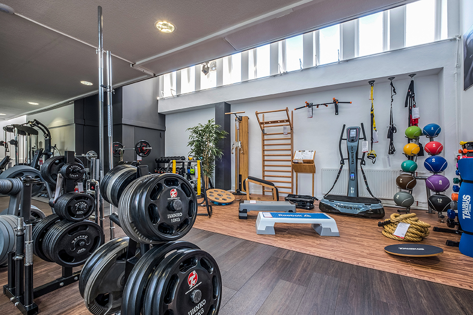 sport tiedje in dortmund europas nr 1 f r fitnessger te. Black Bedroom Furniture Sets. Home Design Ideas