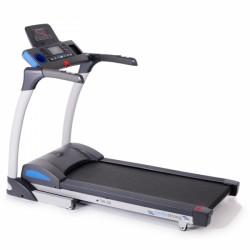Extrem gutes Preis-Leistungs-Verhältnis im Fitnessgeräte Test