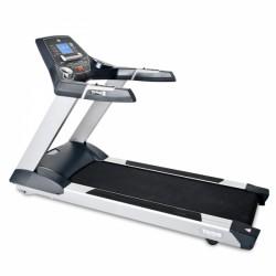 Laufband Testsieger im Fitnessgeräte Test: Taurus T9.9