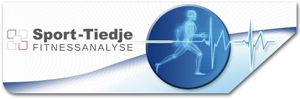 Sport-Tiedje Fitnessanalyse