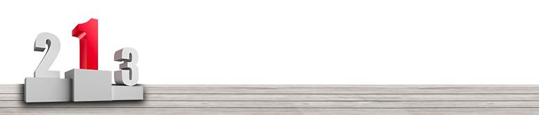 ergometer test testberichte f r heim fitnessger te 2016. Black Bedroom Furniture Sets. Home Design Ideas