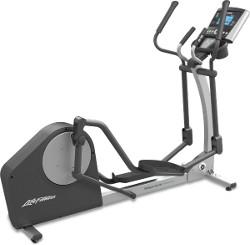 Life Fitness Crosstrainer X1 Track