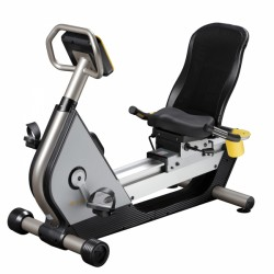 LeMond Recumbent Bike G-Force RT