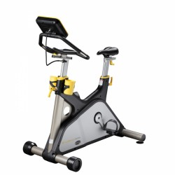 LeMond Ergometer G-Force UT Digital