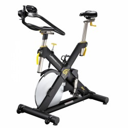 LeMond Indoor Cycle Revmaster Pro