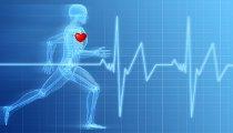 Herzfrequenzmessung