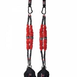 4D Pro sling trainer 3.0