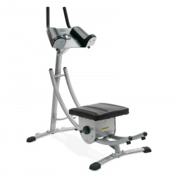 Ab Coaster Bauchtrainer PS500