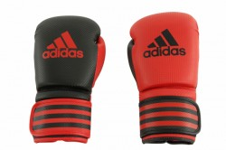 adidas boxing gloves Power 200 Duo