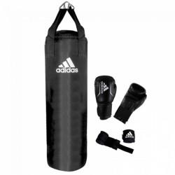 adidas Boxset Boxing