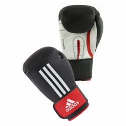 adidas boxing glove Energy 200