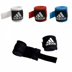 adidas boxing wraps