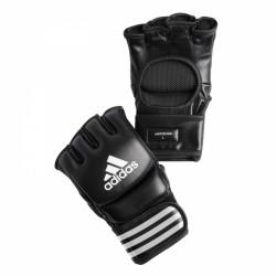 adidas Ultimate Fight Glove Träningshandskar