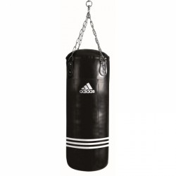 Sac de boxe adidas PU Training Bag 180cm