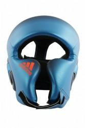 adidas Kopfschutz Training Headguard