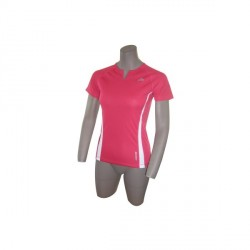 adidas Supernova Shortsleeved Tee Women T-paita