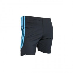 adidas Response Short Tight Women