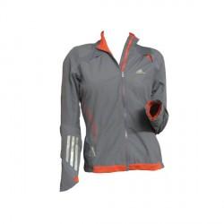Adidas adiSTAR Wind Jacket Women