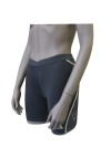adidas adistar Short Tights